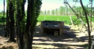 cabanas_el_duende_22