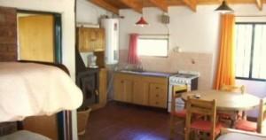 cabanas_el_duende_25