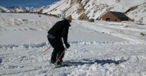 desnivel_escuela_de_ski_en_uspallata