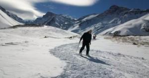 desnivel_escuela_de_ski_en_uspallata_1