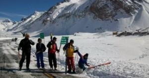 desnivel_escuela_de_ski_en_uspallata_3