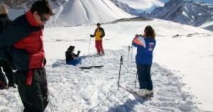 desnivel_escuela_de_ski_en_uspallata_4