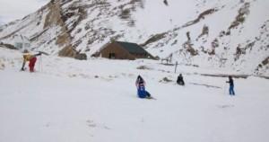 desnivel_escuela_de_ski_en_uspallata_5