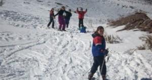 desnivel_escuela_de_ski_en_uspallata_7
