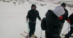 desnivel_escuela_de_ski_en_uspallata_8