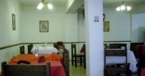 hotel_portico_del_valle_uspallata_10