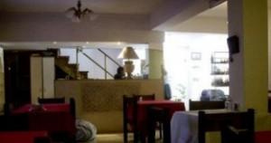 Hotel Pórtico del Valle