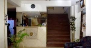 hotel_portico_del_valle_uspallata_3
