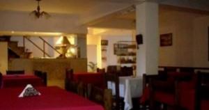 hotel_portico_del_valle_uspallata_4