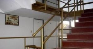 hotel_portico_del_valle_uspallata_6