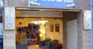 hotel_portico_del_valle_uspallata_8