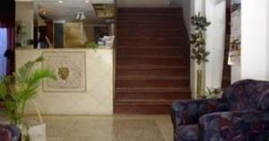 hotel_portico_del_valle_uspallata_9
