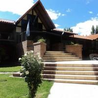 hotel_valle_andino_uspallata