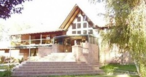 hotel_valle_andino_uspallata_1