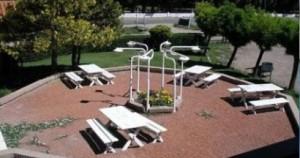 hotel_valle_andino_uspallata_3