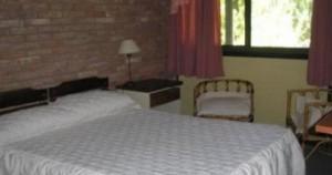 hotel_valle_andino_uspallata_5