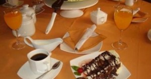 hotel_valle_andino_uspallata_6