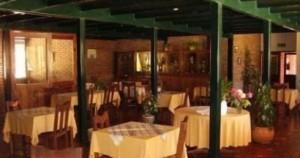 hotel_valle_andino_uspallata_7