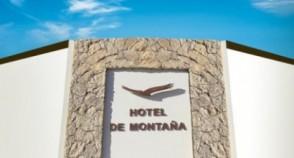 Los Cóndores Hotel