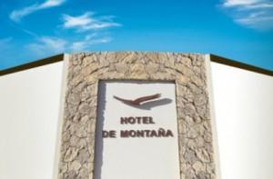 los_condores_hotel_1