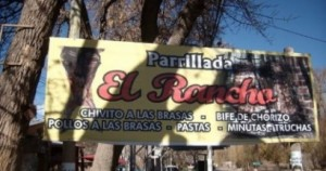 parrillada_el_rancho_uspallata_1