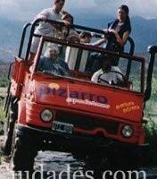 pizarro_expediciones_uspallata