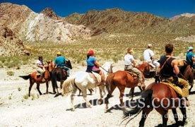 pizarro_expediciones_uspallata_3