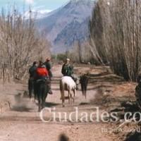 pizarro_expediciones_uspallata_4