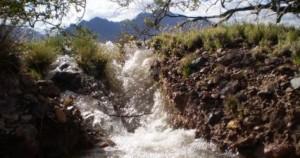 pukarainca_mountain_lodge_uspallata_23