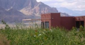 pukarainca_mountain_lodge_uspallata_25