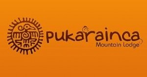 pukarainca_mountain_lodge_uspallata_29
