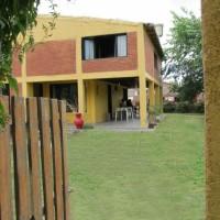 Hostel  Samadi- Entra y disfruta