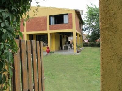 Samadi Hostel