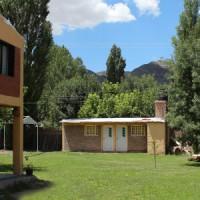 Hostel Samadi2
